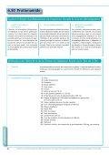 Manuel - GPHF - Page 4