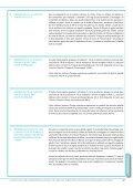 Manuel - GPHF - Page 5