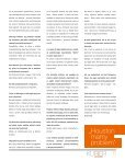 kurier - Page 5