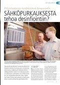 Lataa (pdf) - Kuntatekniikka - Page 7