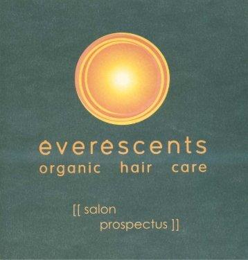 everescents - Visit Violet Town