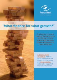 FW-Factsheet_finance-growth