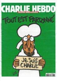 Charlie Hebdo.pdf
