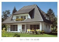 Exposé (PDF) - Fischer-Bau GmbH