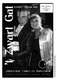 download pdf - Jeugdhuis Tongeluk