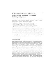 A Probabilistic Relational Model for Characterizing ... - ResearchGate
