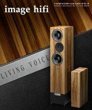 Direkt zum Download Image Hifi test - Acoustic Signature