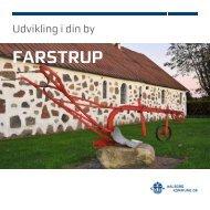 Udviklingsplan for Farstrup - Aalborg Kommune
