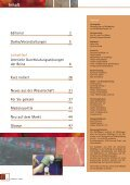 Arterielle Durchblutungsstörungen der Beine - Deutsche Gefäßliga eV - Seite 4