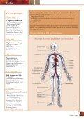 Arterielle Durchblutungsstörungen der Beine - Deutsche Gefäßliga eV - Seite 5