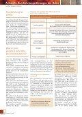 Arterielle Durchblutungsstörungen der Beine - Deutsche Gefäßliga eV - Seite 6