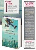 Narrativa d'autore - Club degli Editori - Page 3