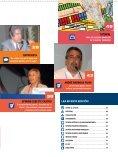 felicitaciones - SET - Page 5
