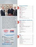 Full - Reed Catalog - Reed Manufacturing Co. - Page 2