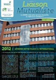 Liaison Mutualiste-14-4.indd - Mgen
