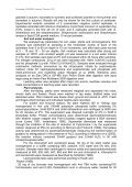 the effects of mycorrhizal fungi, streptomycetes and plants ... - CESEC - Page 3