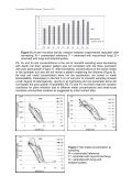 the effects of mycorrhizal fungi, streptomycetes and plants ... - CESEC - Page 6