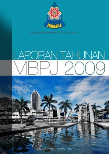 Untitled - Majlis Bandaraya Petaling Jaya Aduan Online