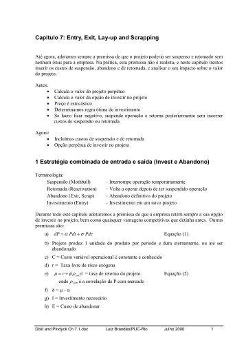 7.1 - IAG - A Escola de Negócios da PUC-Rio