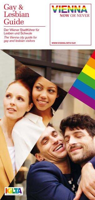 Gay Kontakte Wien Anzeigen Locanto