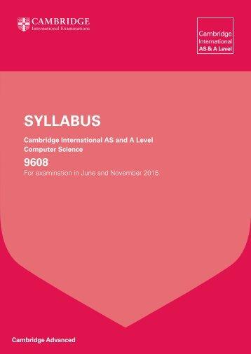 129761-2015-syllabus