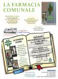 informa - Centro Anziani - Page 2
