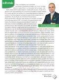 informa - Centro Anziani - Page 3