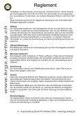 Reglement - Karting.ch - Seite 4