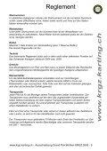 Reglement - Karting.ch - Seite 5