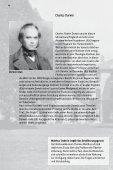 Programmheft - Orchester und Projektchor der Universität Bremen - Page 4