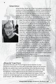 Programmheft - Orchester und Projektchor der Universität Bremen - Page 6