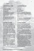 Programmheft - Orchester und Projektchor der Universität Bremen - Page 7