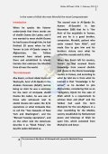 interview - Page 4