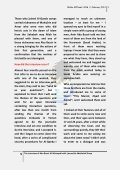 interview - Page 5