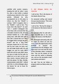 interview - Page 6