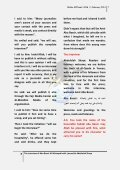 interview - Page 7
