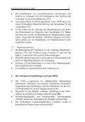 Therapie der Migräneattacke und Migrä -  Kopfschmerz News - Seite 6