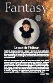 Les Mondes de l'imaginaire - Le Livre de Poche - Page 3
