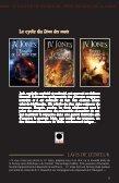 Les Mondes de l'imaginaire - Le Livre de Poche - Page 7