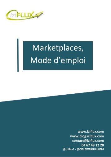 Livre-blanc-marketplaces-Iziflux