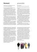 Unsere neue Kantine Bon Appetit! - ARS Altmann - Seite 3