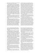 Unsere neue Kantine Bon Appetit! - ARS Altmann - Seite 6