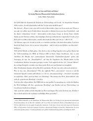 pdf-Version zum Herunterladen - Dekade zur Überwindung von ...