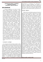 LUIS ALFREDO apostila_filosofia_UFF