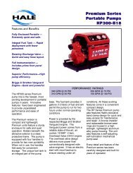 pdf file - Mid-Atlantic Engine Supply Corporation