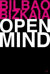 bilbao zones - Bizkaia