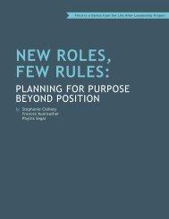New_Roles_Few_Rules