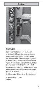 Programm_2013 - ursulinen-duderstadt - Seite 2