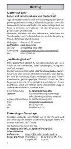Programm_2013 - ursulinen-duderstadt - Seite 5