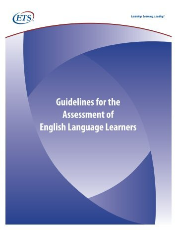 url?sa=t&source=web&cd=2&ved=0CBQQFjAB&url=http://www.ets.org/s/about/pdf/ell_guidelines
